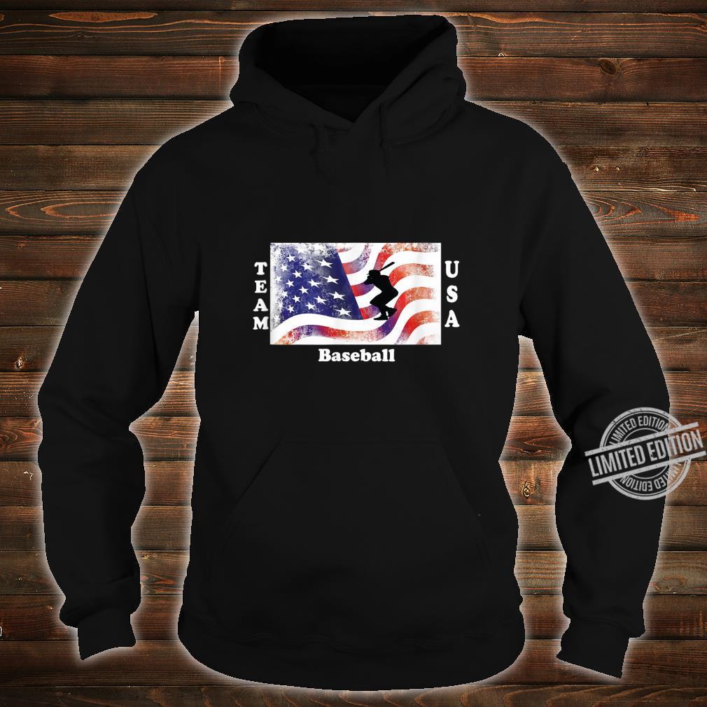 Baseball for Instructors, Coaches, Athletes Baseball Player Shirt hoodie