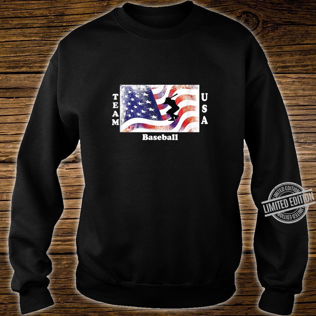 Baseball for Instructors, Coaches, Athletes Baseball Player Shirt sweater