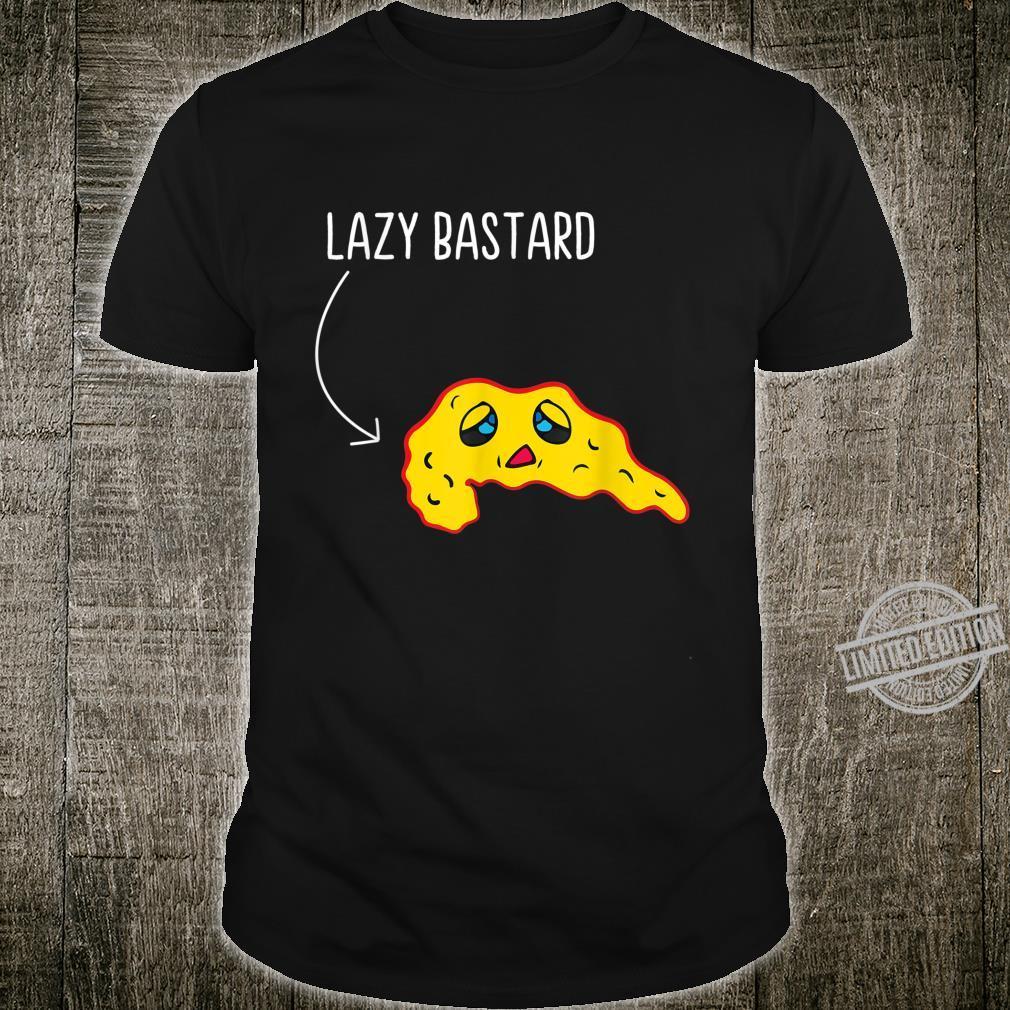 Lazy And Useless Pancreas Diabetes Awareness Shirt