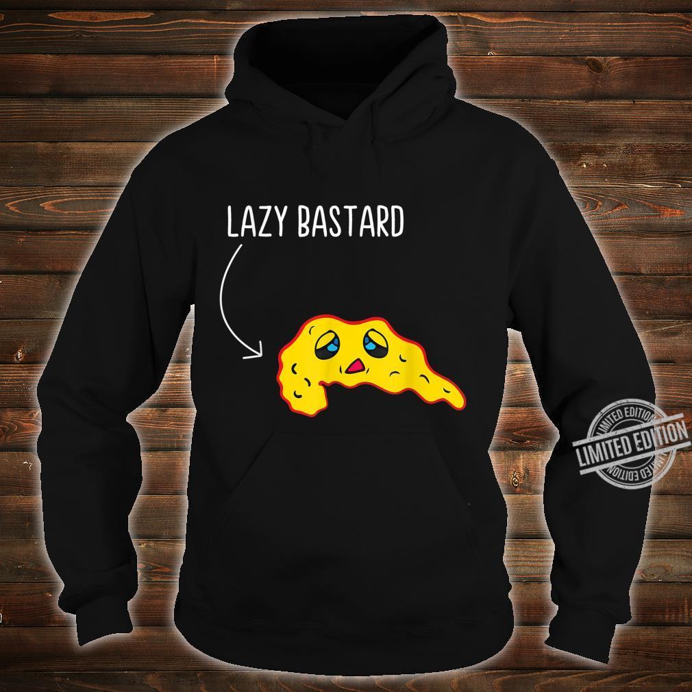 Lazy And Useless Pancreas Diabetes Awareness Shirt hoodie