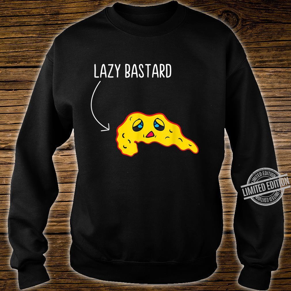 Lazy And Useless Pancreas Diabetes Awareness Shirt sweater