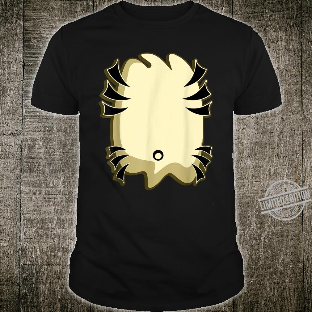 Tiger Kostüm Tigerkostüm Karneval Fasching Shirt